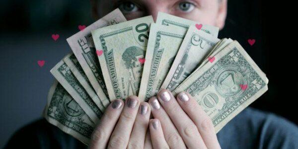 how to earn money on instagram