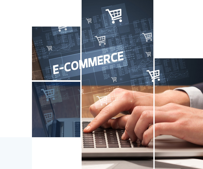 create a solid and high converting e-commerce store with stan consulting
