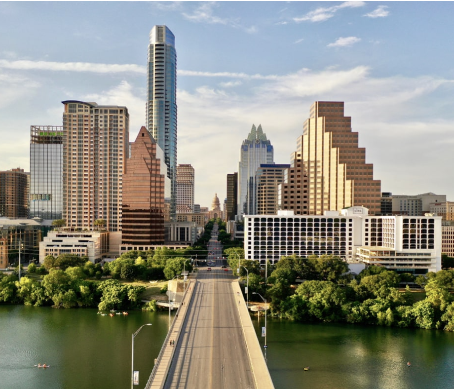 austin texas stan consulting marketing agency